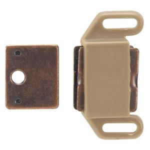 2.03 Inch Magnetic Cabinet Catch