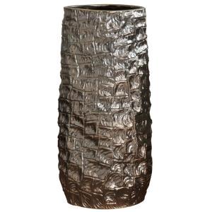 Zaire - 29 Inch Small Vase