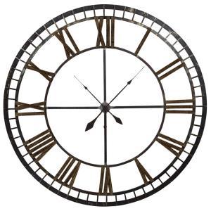 Big Ben - 62.5 Inch Wall Clock