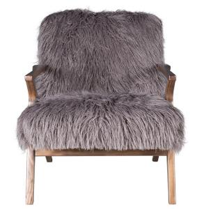 """Henry - 37"""" Chair"""