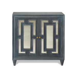 """Linden - 40"""" 2 Door Cabinet"""