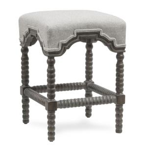 Inwood - 28 Inch Counterstool