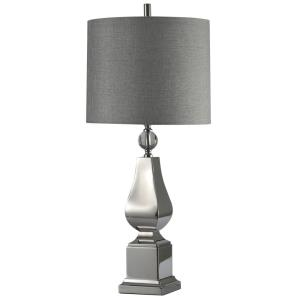 Irving - One Light Table Lamp