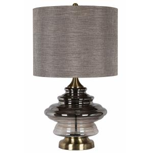 Kimball - One Light Table Lamp
