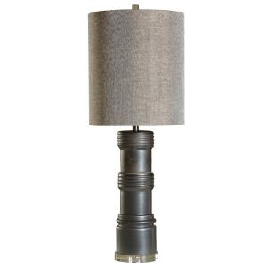 Sullivan - One Light Table Lamp