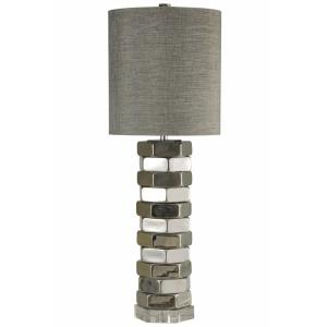 Selby - One Light Table Lamp