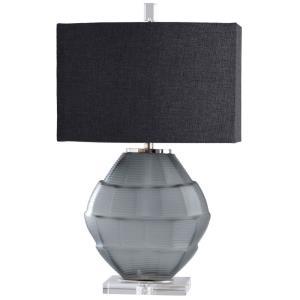 Astor - 1 Light Table Lamp