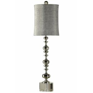 Florence - One Light Table Lamp