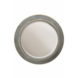 """Wentworth - 36"""" Round Mirror"""