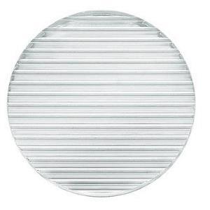Accessory - Line Voltage Linear Lens