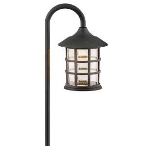 Freeport Coastal Elements - 17.88 Inch 1.5W 1 LED Path Light