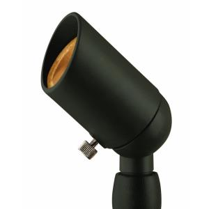 Accent - 1 Light Spot Light - 5.75 Inches Wide by 3.25 Inches High