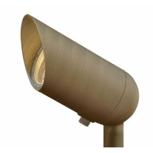 Accent - 5.75 Inch 7.5W LED Spot Light