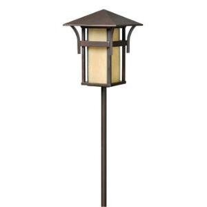 Harbor - Low Voltage 1 Light Landscape Path Light