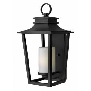 Sullivan - 23 Inch One Light Large Outdoor Wall Sconce