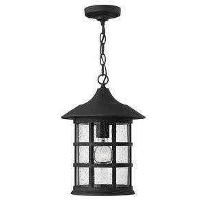 Freeport - 14 Inch One Light Outdoor Hanging Lantern