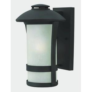 Chandler - One Light Medium Outdoor Wall Mount
