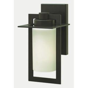 Colfax - 12.3 Inch One Light Outdoor Wall Mount