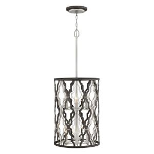 "Portico  - 14"" Six Light Pendant"