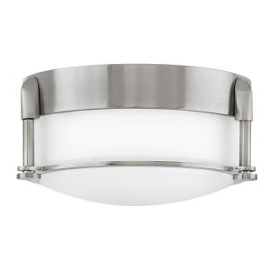 "Colbin - 7"" 16W 1 LED Flush Mount"