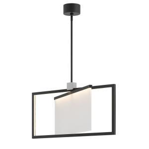 Folio - 30 Inch 42W 1 LED Medium Pendant