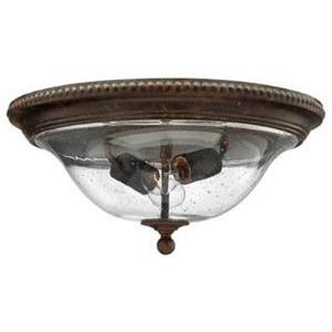 Rockford Collection Flush Mount