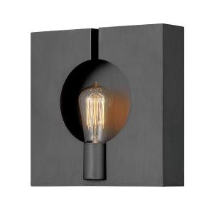Ludlow - One Light Wall Sconce