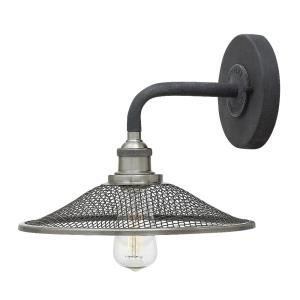 Rigby - One Light Wall Sconce