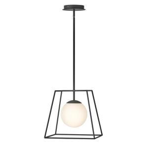 Jonas - 1 Light Small Pendant