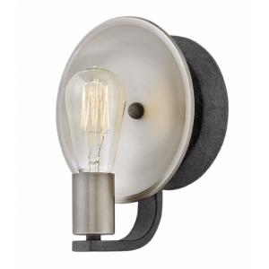 Boyer - One Light Wall Sconce