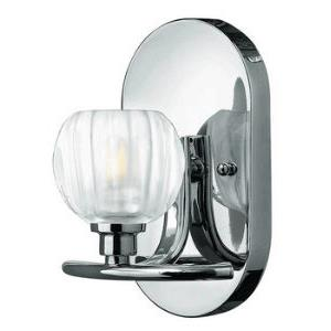 Foster - One Light Bath Vanity