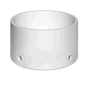 Accessory - 14 Inch Well Light Concrete Kit