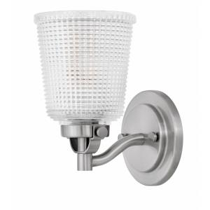 Bennett - One Light Wall Sconce