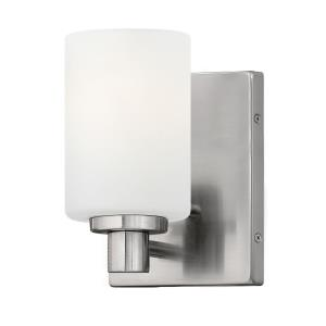 Karlie - One Light Wall Sconce