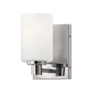 Karlie - 1 Light Bath Vanity