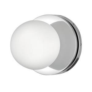 Marquee - 6.25 Inch 1 Light Bath Vanity