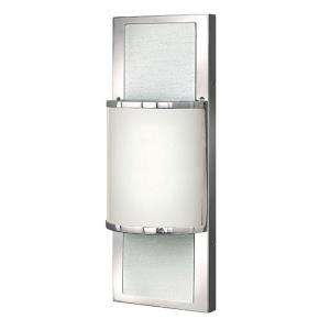 Mira - One Light Wall Sconce