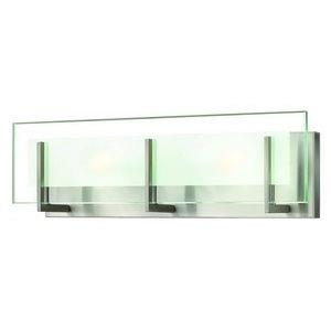 "Latitude - 18"" 13.2W 2 LED Bath Vanity"