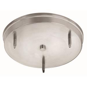 "Accessory - 14.5"" Ceiling Adapter"
