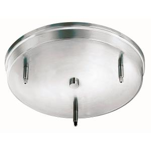 Accessory - 14.5 Inch Ceiling Adapter