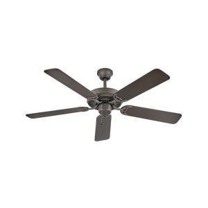 Propel - 52 Inch 5-Blade Ceiling Fan