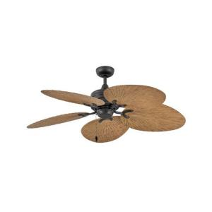 Tropic Air - 52 Inch Ceiling Fan
