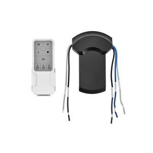 Accessory - 6 Inch Wifi Remote Control