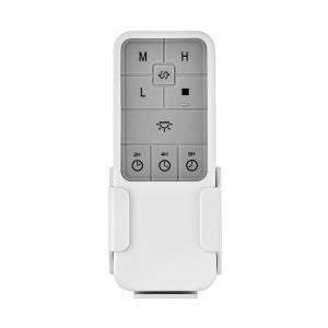 Accessory - 5.25 Inch 3 Speed AC Remote Control