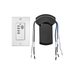 Accessory - 4.75 Inch Wifi Wall Control