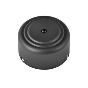 Accessory - 4.5 Inch Switch Housing Cup