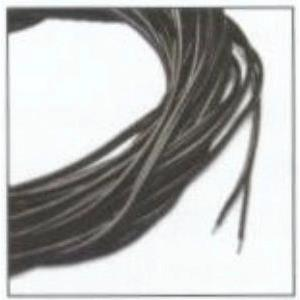250ft 10 Guage Wire