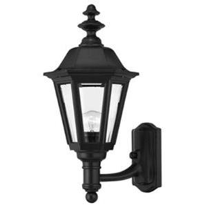 Manor House Cast Outdoor Lantern Fixture