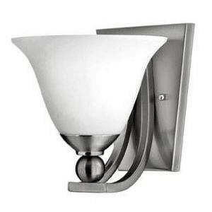 Bolla - 8.5 Inch One Light Wall Sconce
