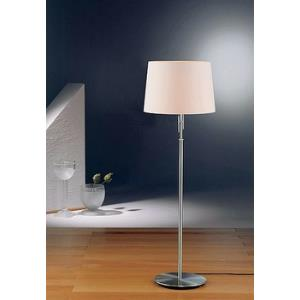 Illuminator - Four Light Floor Lamp